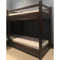 Orange County Bunk Bed