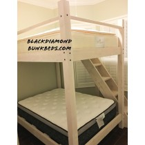 Beach House Parallel Bunk Bed
