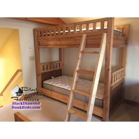Montana Bunk Bed