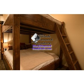 Park City Bunk Bed