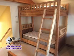 Montana Bunk Beds