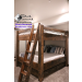 Mammoth Bunk Bed