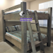 Rocky Point Mexico Bunk bed